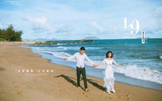 旅行结婚也想有个仪式,这几件事让旅行结婚不止是一场旅游