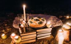 结婚纪念日吃什么菜有意义 浪漫烛光晚餐分享