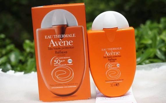 防晒霜对皮肤有伤害吗  防晒霜多少倍最好