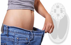 吸肚子可以瘦肚子吗