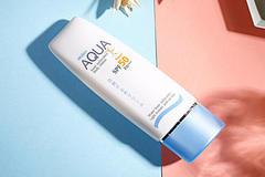 过期的防晒霜有什么用途  防晒霜过期的表现是怎么样的