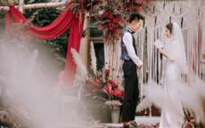 疫情严峻,婚礼延期怎么办?