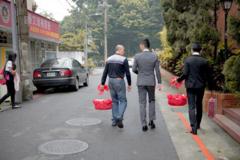 北京男方给彩礼的规矩  北京男方给女方多少彩礼