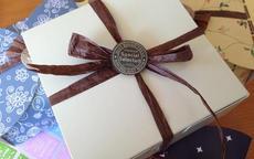 周年纪念日送什么礼物给老公