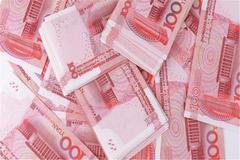 彩礼钱没证据能赖掉吗  凭媒人能证明彩礼钱吗