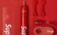 什么牌子的电动牙刷好 高性价比电动牙刷分享
