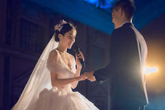 结婚7周年纪念日朋友圈可以怎么发