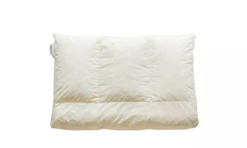 cocomat乳胶枕