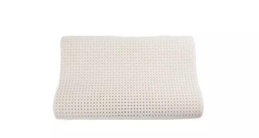 Radium Foam乳胶枕