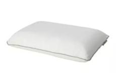 泰国乳胶枕真的好吗