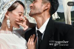 有哪些结婚时候适合唱的歌
