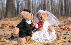 2020年春节后登记结婚的好日子