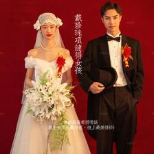 排名前十的婚纱摄影工作室是啥水平?