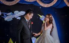 为什么婚期不能推后  婚期推后有什么影响