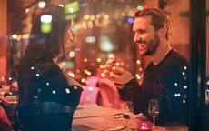 刚谈恋爱怎样增进感情