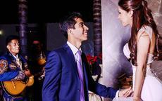 怎么向女朋友求婚比较好?