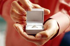 女生主动求婚合适吗?