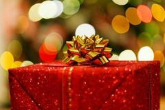 情人节送男友实用的20个礼物
