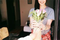 杭州求婚最佳地点一览