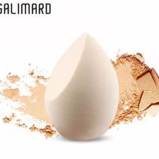 美妆蛋哪个牌子好 高性价比的美妆蛋推荐