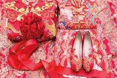 女方嫁妆需要准备什么东西 一份完整的女方嫁妆清单