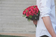玫瑰花有几种颜色 都代表什么