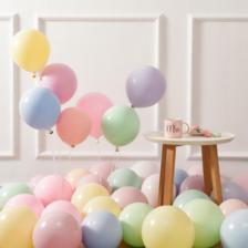 气球一般在哪里买