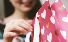异地恋女朋友生日送什么礼物好