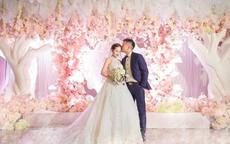 结婚10年纪念日寄语 结婚10周年祝福语