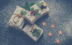 送闺蜜生日礼物送什么好
