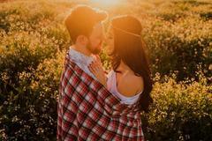 属狗和属龙的婚姻怎么样 是合适的属相婚配吗