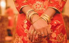 快结婚了因6万彩礼分手好吗 合适的彩礼数是多少