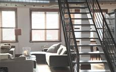阁楼如何装修和设计?