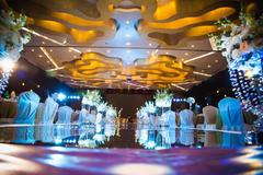 婚礼策划大概多少钱?