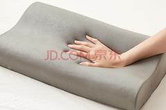 记忆枕和乳胶枕哪个好
