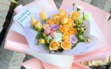 女朋友生日送花忌讳 这种花最好不要送给女朋友