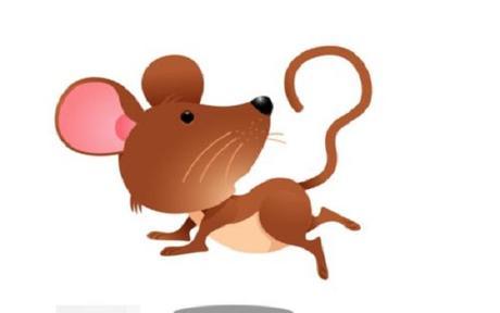 1960年属鼠的是什么命 60年属鼠一生中有几个坎