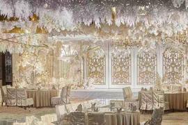 一站式婚礼馆