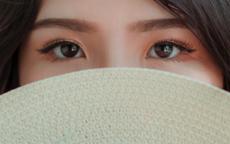 眼膜的正确使用方法