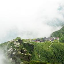 贵州旅游自由行攻略
