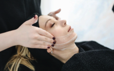 烟酰胺对皮肤的副作用
