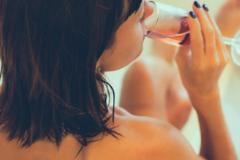 烟酰胺原液怎么使用