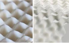 乳胶枕真假如何辨别?学会这三招就够了!