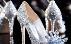 女高跟鞋品牌大全排名