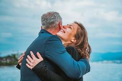 结婚34年是什么婚