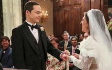 最新婚礼新郎对新娘的誓词