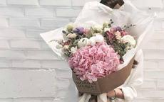 白色情人节送花送几朵比较好?
