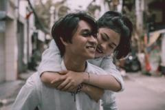 谈恋爱怎么保持新鲜感 30条爱情保鲜秘籍