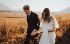 致自己结婚纪念日短句 纪念日发朋友圈怎么写