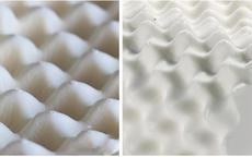 真正的乳胶枕多少钱?